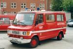 Florian Bremen 00/18-01 (a.D.)