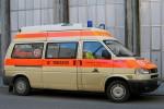 Akkon Würzburg 73/01