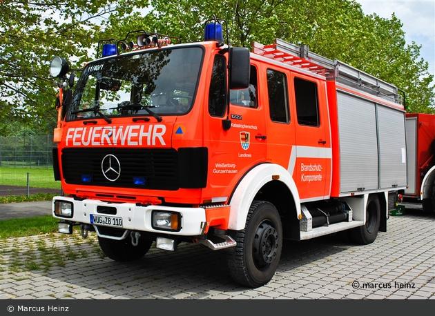 Florian Gunzenhausen 11/40-01