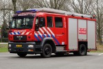 Oldambt - Brandweer - HLF - 01-2932