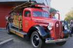 Udenhout - Brandweer - LF (a.D.)