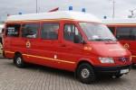 Canis Wilhelmshaven 80/19-02