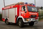 Florian Friesland 12/51-01