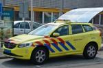 Breda - Huisarts - PKW - 20-704
