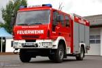 Florian Siemens 47/01