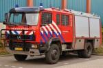 Apeldoorn - Brandweer - TLF - 06-7742