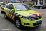 Amsterdam - Huisarts - PKW - 13-701