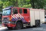 Nieuw-Vennep - Brandweer - HLF - 345 (a.D.)