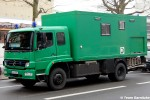 OH-3368 - MB Atego 1225 A - TaucherKw