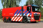 Losser - Brandweer - GTLF - 05-2261
