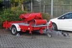 Florian Hamburg 31 FwA-SWW (HH-8036)