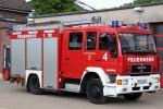 Florian Meerbusch 04 HLF20 01