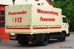 Kater Waren 71/58-08