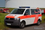 Akkon Wilhelmshaven 50/19-01