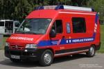 Florian Friedrichshafen 01/11 (a.D.)