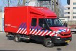 Deventer - Brandweer - GW-L - 04-2882