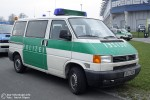 BI-3411 - Volkswagen T4 - HGruKw