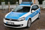 BBL4-3090 - VW Golf Variant - FuStW