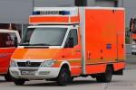 Florian Hamburg RTW (HH-2753) (a.D.)