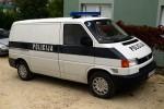 Bužim - Policija - GefKw