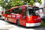 Częstochowa - CS PSP - Bus - 251S56