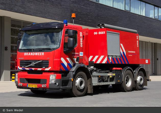 Doetinchem - Brandweer - WLF - 06-9880 (a.D.)