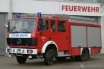 Florian Bietigheim-Bissingen 01/44-02 (alt)