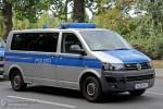 H-PD 677 - VW T5 - FuStW