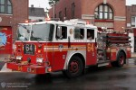 FDNY - Bronx - Engine 064 - TLF
