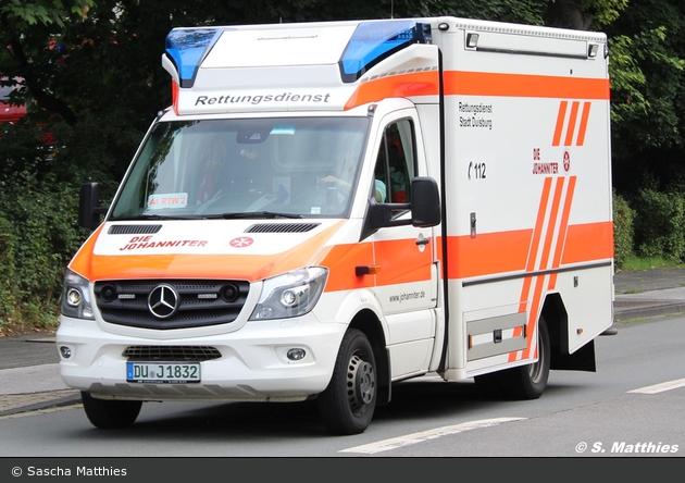 Akkon Duisburg 01 RTW 02