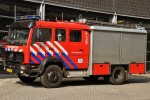 Apeldoorn - Brandweer - TLF - 06-7740 (a.D.)