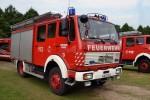 Florian Bremen 21/44-01 (a.D.)