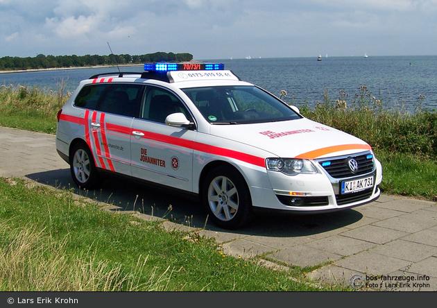 Akkon Kiel 70/73-01 (a.D.)