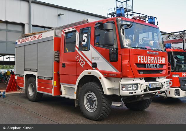 Florian Duisburg 05 HLF20 01
