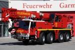 Florian Garmisch 34/01