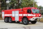 Tatra 815-7 - THT - GTLF