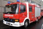 Florian Leverkusen 15/42-01