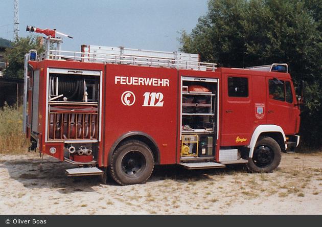 Florian Sassnitz 80/24-01
