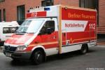 Florian Berlin RTW B-2474 (a.D.)