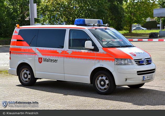 Johannes Köln 01 MTW 0x