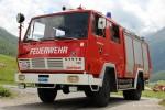 Schaan - FW - TLF (a.D.)