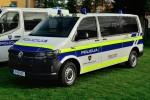 Celje - Policija - HGruKw