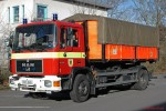 Florian Dortmund 01 WLF 0x