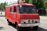 Feuerwehrverein Stuttgart