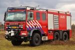 't Harde - Koninklijke Landmacht - TLF-W - 28-2142