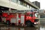 St. Gallen - BF - ADL - Fega 2 (a.D.)