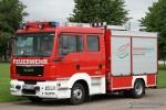 Florian IdF 10 MLF 03