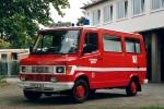 Florian Bremen 02/83-01 (a.D./1)