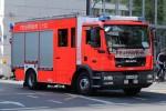 Florian Köln 01 HLF20 01