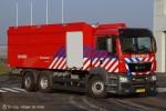 Borger-Odoorn - Brandweer - GTLF - 03-8567